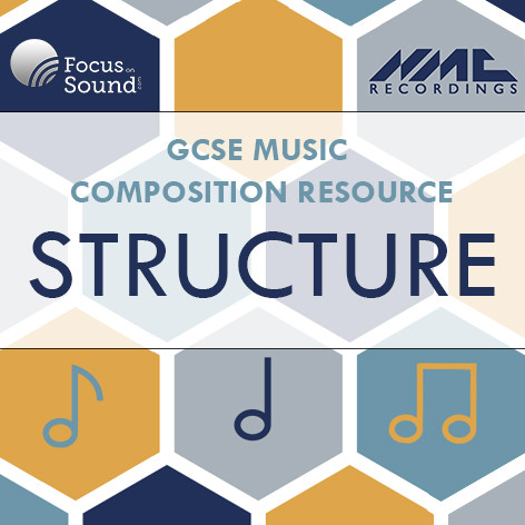 GCSE Composition: Structure