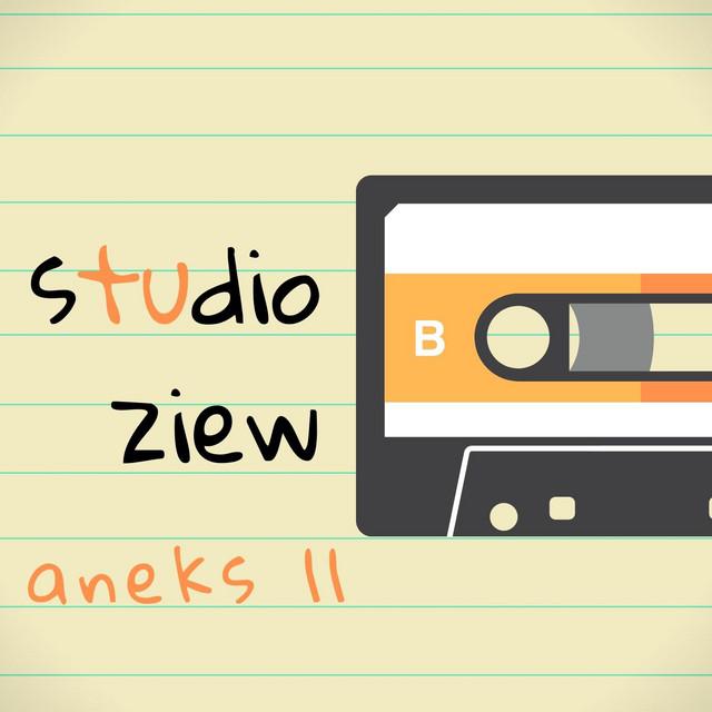 StudioZiewowy Aneks - s2o1 (specjalny)