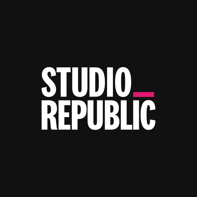 Studio Republic VOL 21