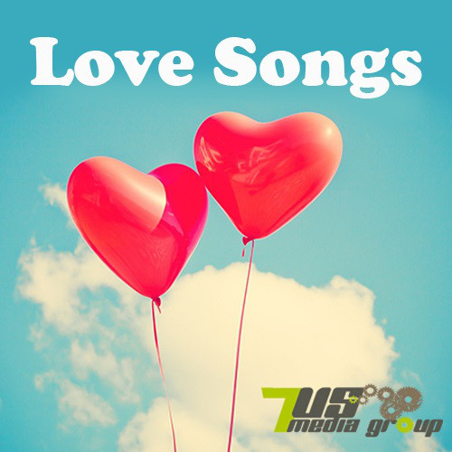 Love Songs for Spring
