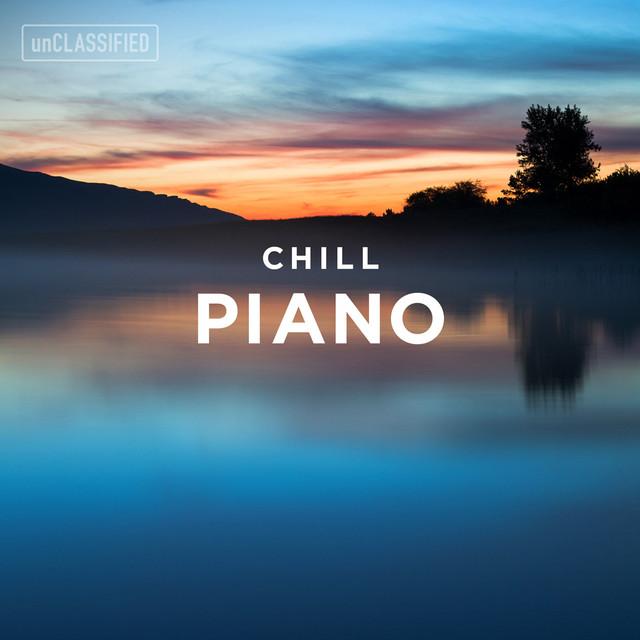 Chill Piano