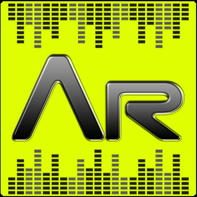 ActivaRadioWeb