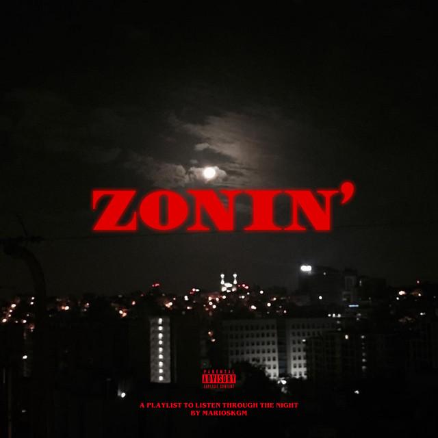 ZONIN'