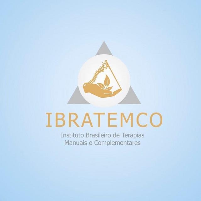 IBRATEMCO