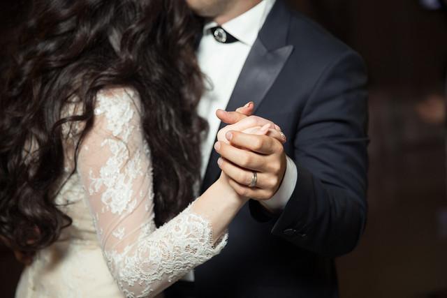 Loves 2 Love - Wedding playlist