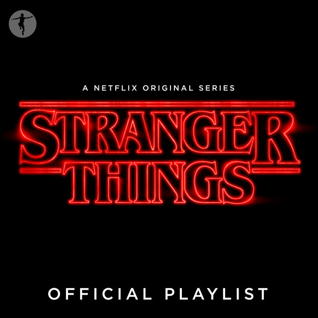 * Stranger Things 3 + All Seasons Complete Score  - Kyle Dixon and Michael Stein