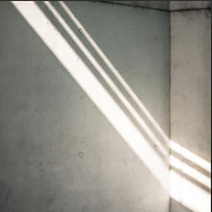 Minimal House/ Techno