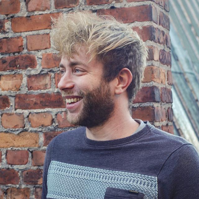 Sander Costermans // Eindejaarslijstjes 2019
