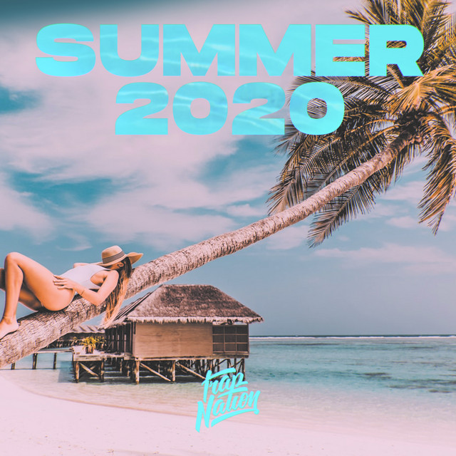 Chill Out Music | Chill Summer 2021