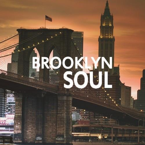 BROOKLYN SOUL by soundofus.com