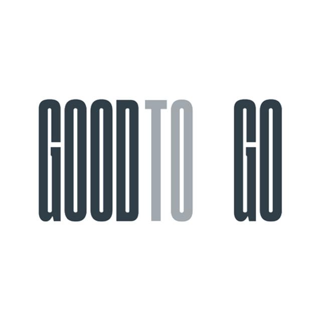 #LetsGoGTG Workout Playlist