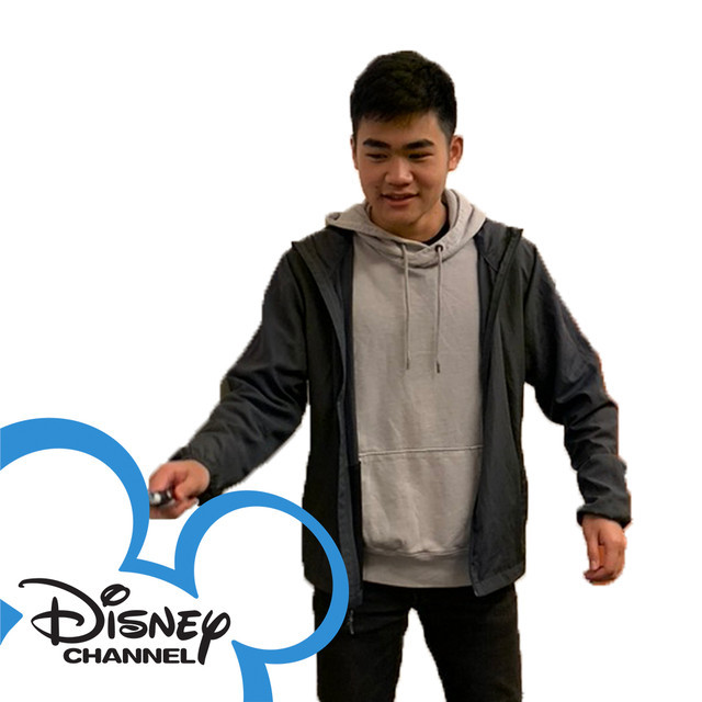 Disney Bops