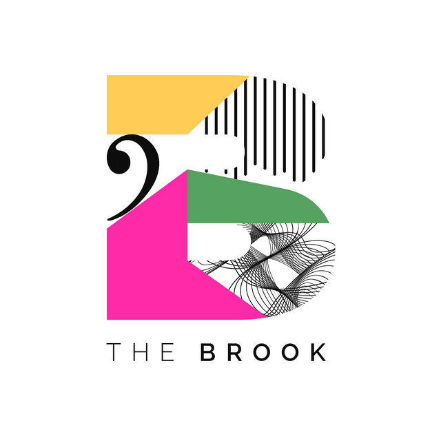 2020/2021 & Coming Soon @ The Brook