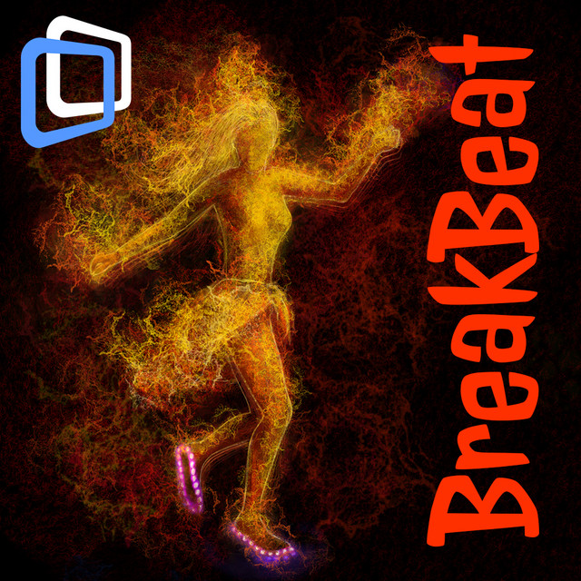 Breakbeat (selected by stereoDecor)
