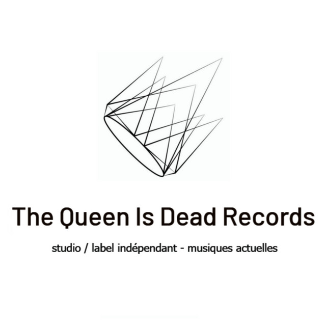 The Queen Is Dead Records : the label's playlist