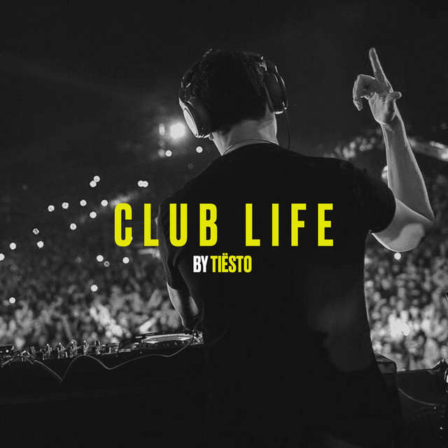 CLUBLIFE by Tiësto ile ilgili görsel sonucu