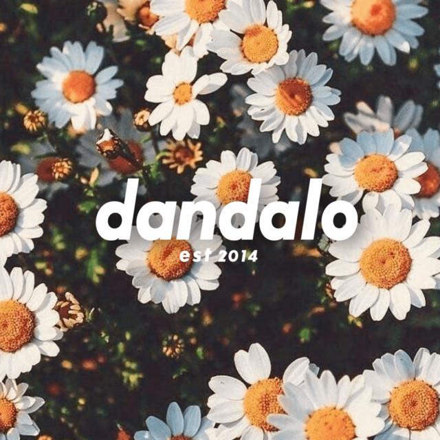 dandalo beats