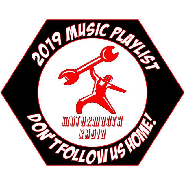 2019 MotorMouth Radio