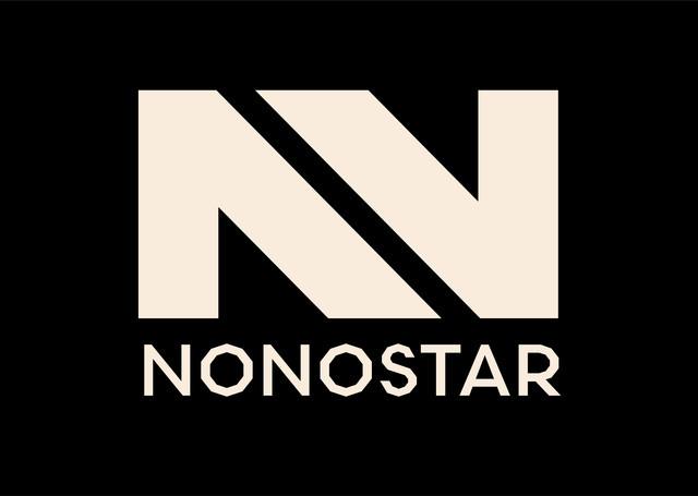 NONOSTAR RECORDS