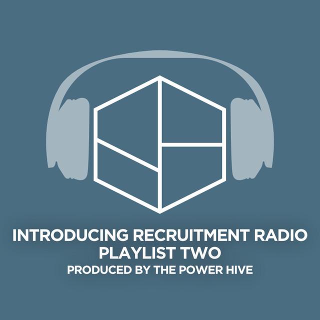 Recruitment Radio #2