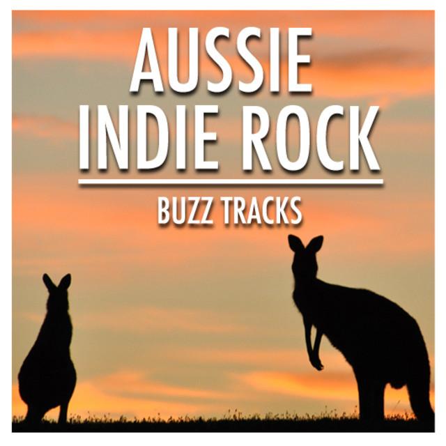 Aussie Indie Rock