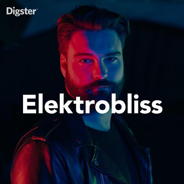 Elektrobliss