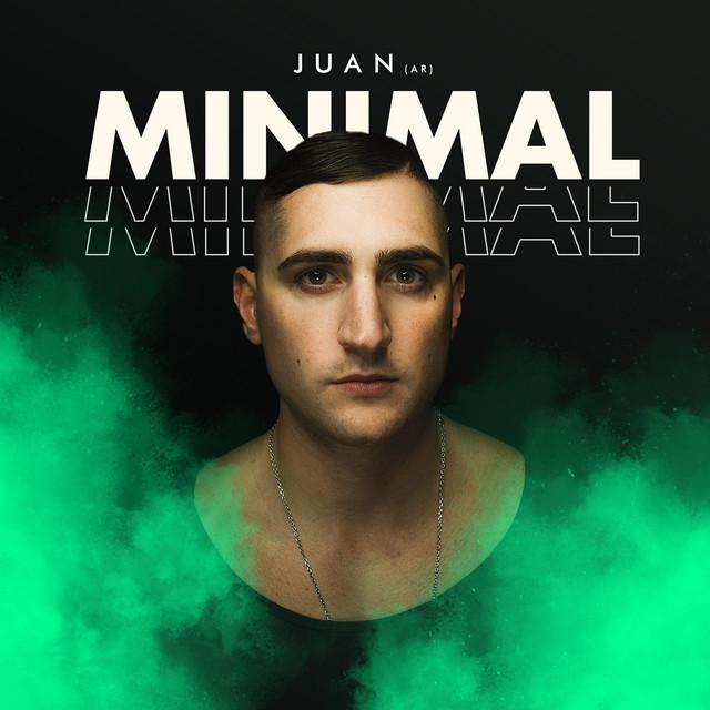 MINIMAL BY JUAN (AR)