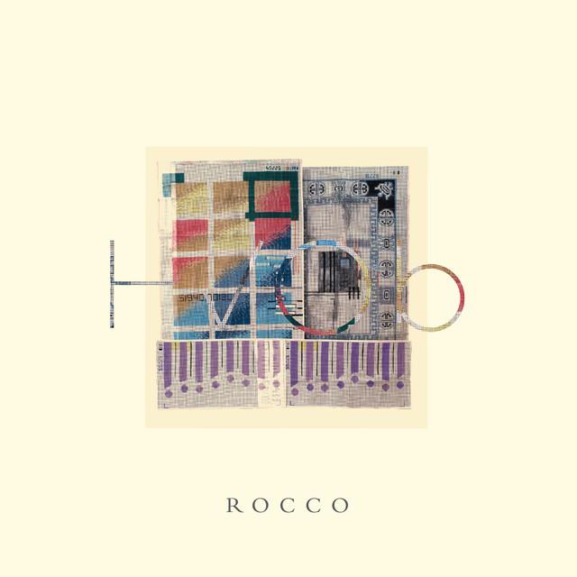 HVOB –Rocco