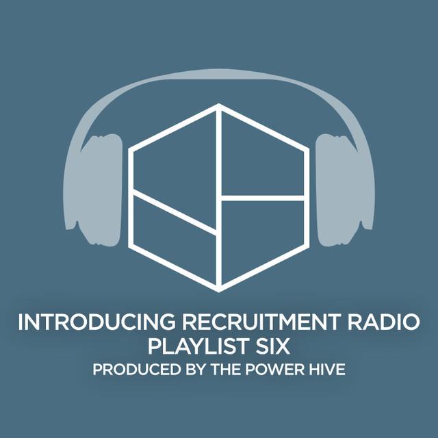 Recruitment Radio #6