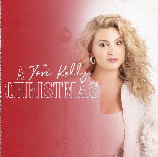 A Tori Kelly Christmas Playlist By