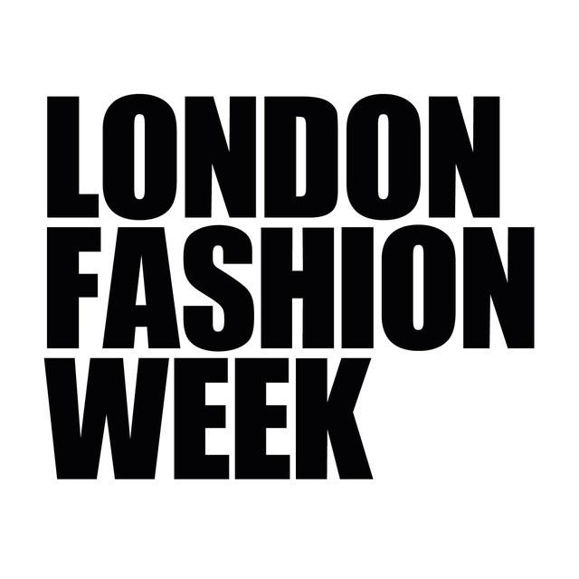 The London Fashion Week Playlist