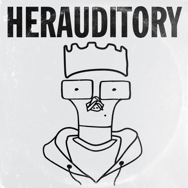 Herauditory