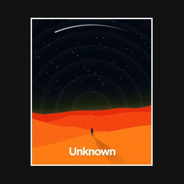 La Belle Musique | Unknown Unforgettable (From Curators)
