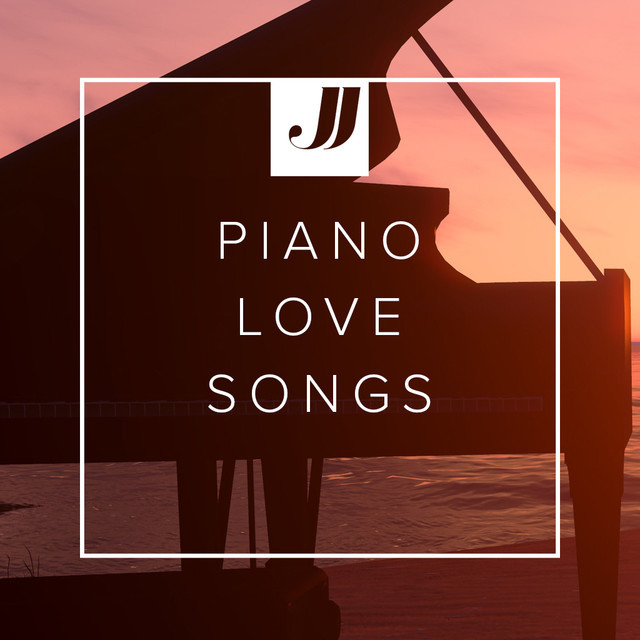 Piano Love Songs 🎹