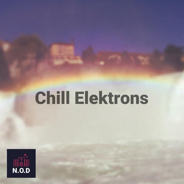 Chill Elektrons
