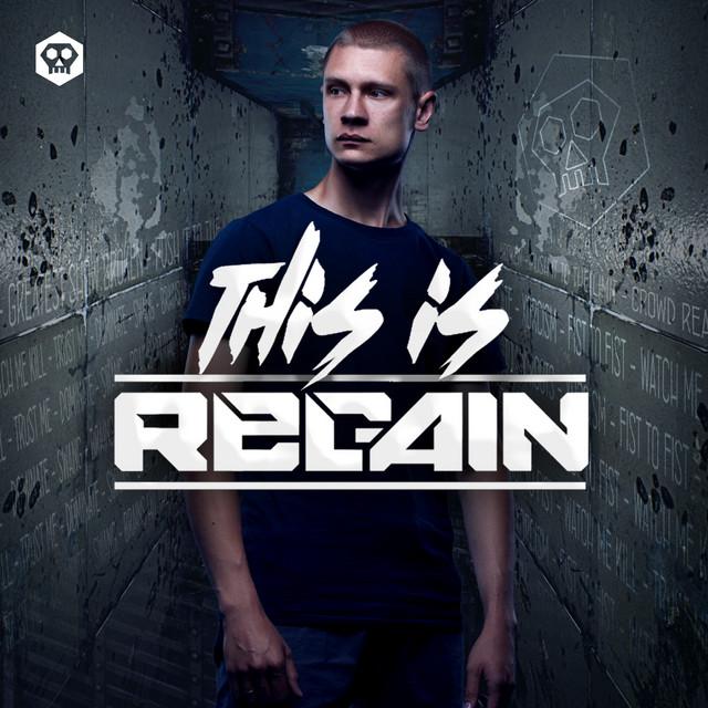 This is Regain