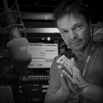 Pete Tong's Essential Selection Radio Playlist