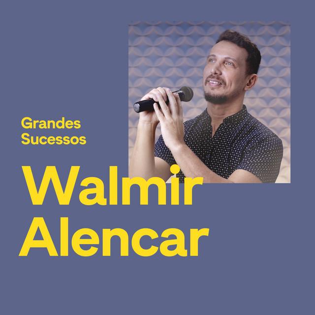 Imagem de Walmir Alencar