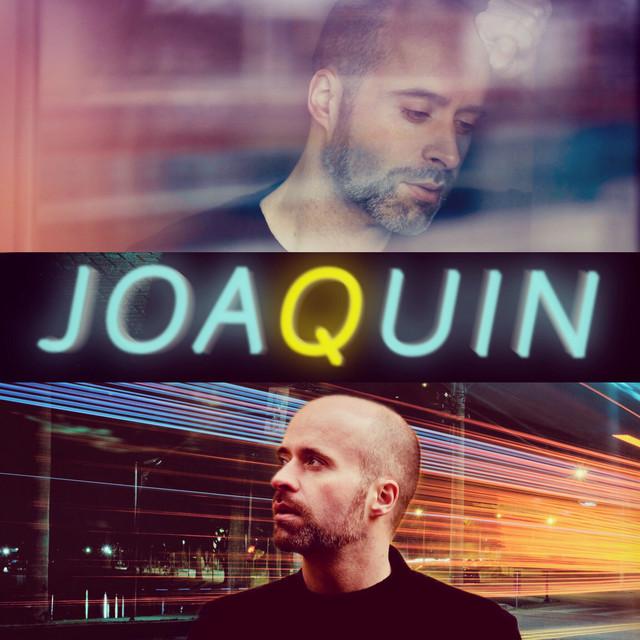 JOAQUIN complete