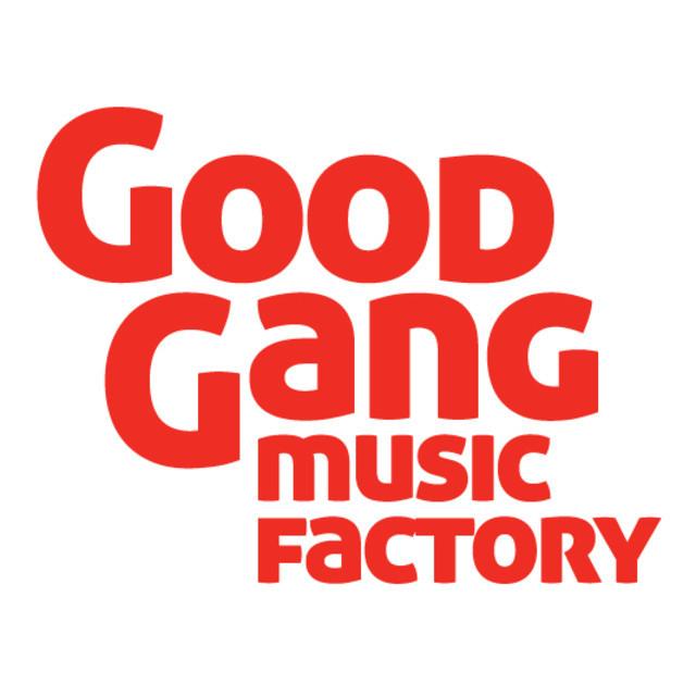 Good Gang Music Factory