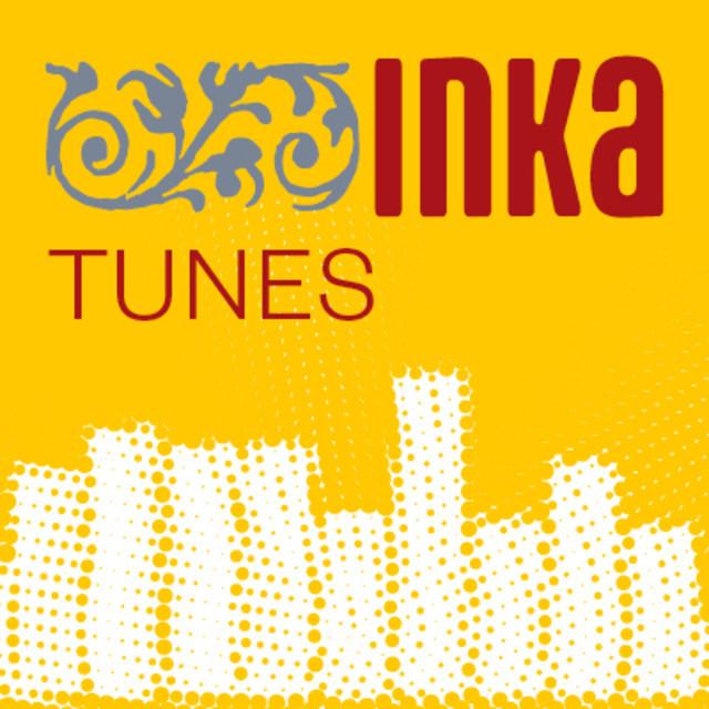 INKA Tunes