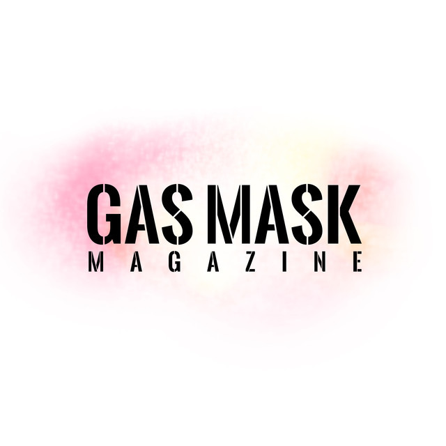 Gas Mask Favorites