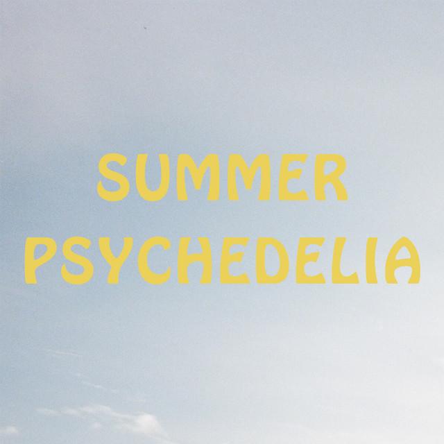Summer Psychedelia