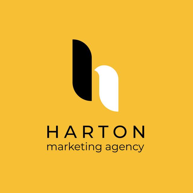 Počúvaj s nami a buď HARTON
