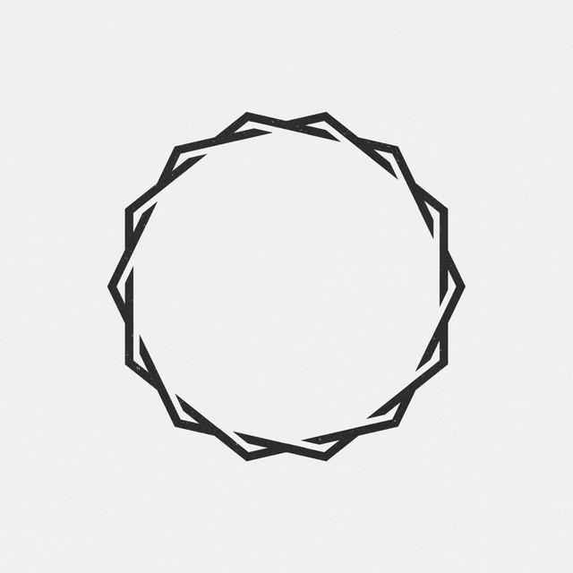 David Navarro - Designer Mix