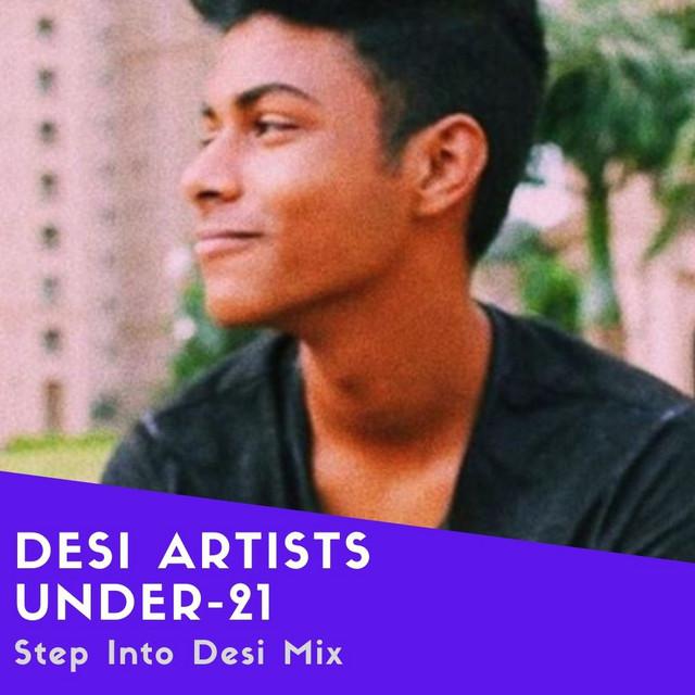 Hindi Music - Desi Hip Hop - playlist by Garthi Siva | Spotify