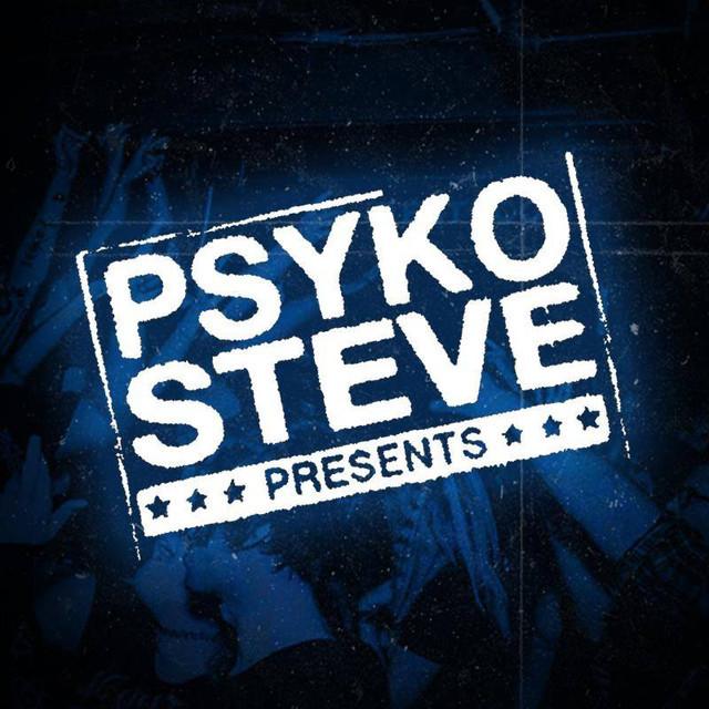 Psyko Steve Radio