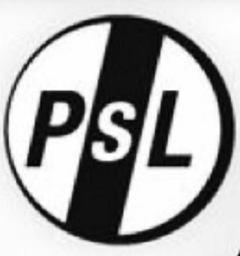 PSL Topp 20