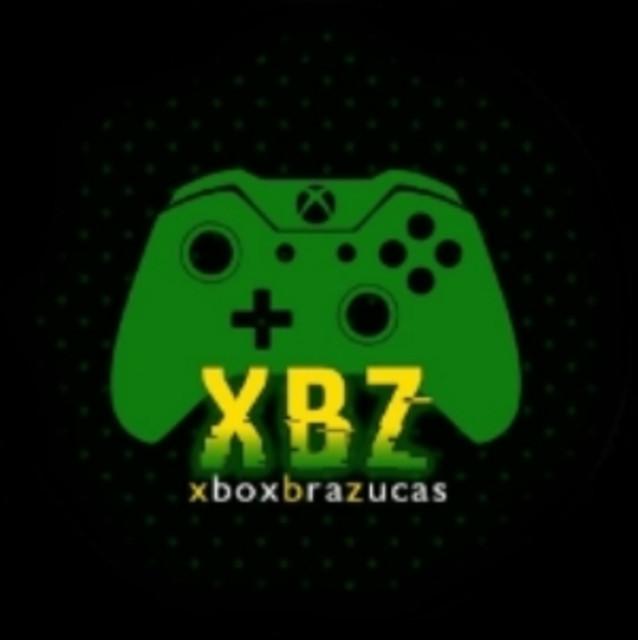 Xbox Brazucas