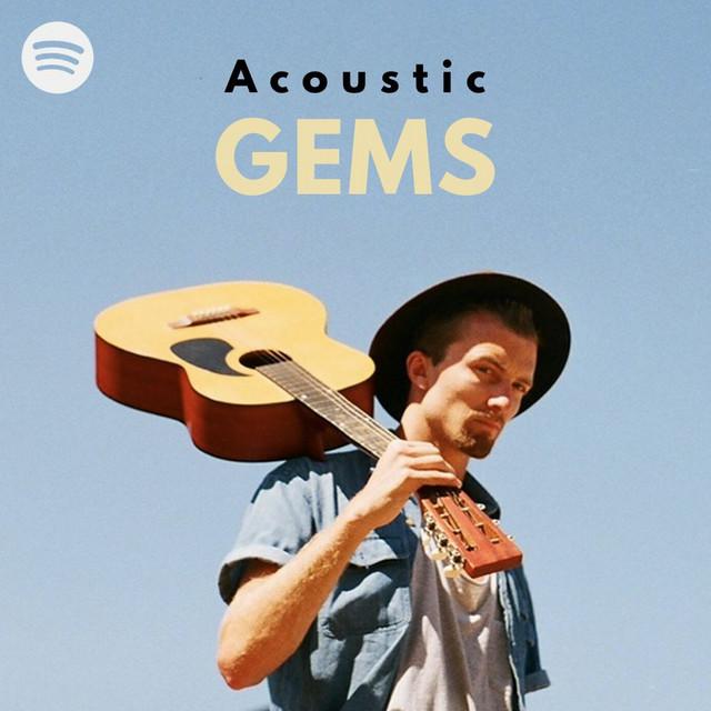 Acoustic Gems